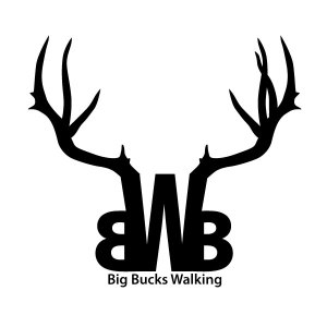 Big Bucks Walking